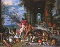 Jan Brueghel the Younger and Hendrick van Balen the Younger - Allegorie der Luft und des Feuers.jpg