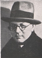 Jan Grmela 1935.png