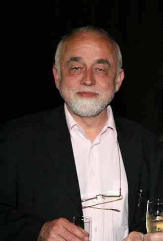 Jan Peumans - Image: Jan Peumans
