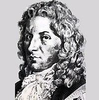 Jan Václav Stamic (1717-1757).jpg