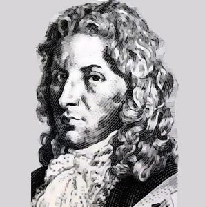 Jan Václav Stamic (1717-1757).jpg