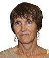 Jane Kristi Stangeland.jpg