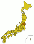 Japan fukushima map small.png