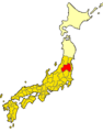 Japan prov map iwase718.png
