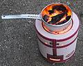 Japanese Rentan FireStarter.JPG