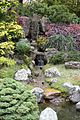 Japanese Tea Garden (San Francisco) (TK3).JPG