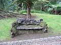 Jardim Antonio Borges (14009065264).jpg
