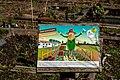 Jardin de la transition Pétrusse-104.jpg