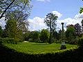 Jardines - panoramio - Raul P.jpg