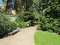 Jardins, mairie du 7e Paris 1.jpg