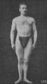 Jarl Jakobsson circa 1904.png