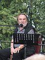 Jaroslav Wykrent.jpg
