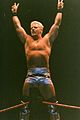Jarrett WWF 1999.jpg