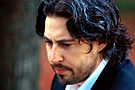 Jason Reitman -  Bild