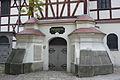 Jauer-Friedenskirche-4.jpg