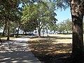 Jax FL Memorial Park01.jpg