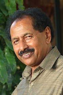 Jayalath Manoratne Sri Lankan actor