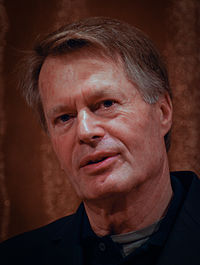 Jean-Marie Gustave Le Clézio-press conference Dec 06th, 2008-4 ret.jpg