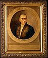 Jean-Martin Charcot. Oil painting. Wellcome V0017813.jpg