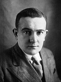 Jean Castagnez 1932.jpg
