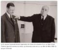 Jean Chabriac et le Dr Sustendal.png