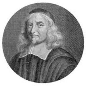 Jean Daillé - Jean Daillé.
