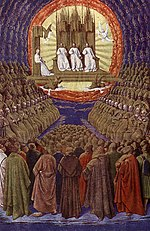 Jean Fouquet - The Enthronement of the Virgin - WGA08027.jpg