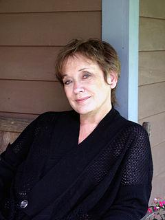 Jeanne Mackin American writer