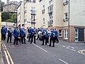 Jedburgh's New Calant night and heres the brass band in 2018 2.jpg