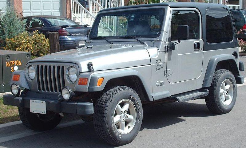 800px-Jeep_TJ_Sport_4.0.jpg