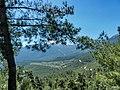 Jeep safari Kemer - Gedelme - Ovachik - panoramio (18).jpg