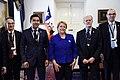 Jefa de Estado se reúne con el presidente del Comité de Basilea (30933723640).jpg