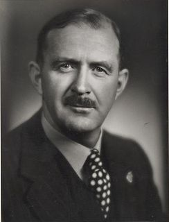 Jeff Bate Australian politician