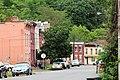 Jefferson Street in Troy, New York.jpg