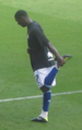 Jeffrey Schlupp vs Real Madrid.png