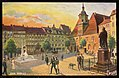 Jena. Markt. (NBY 442590).jpg