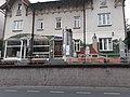 Jena Facadenbemalung - 1.jpg