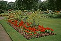 Jephson Gardens, Royal Leamington Spa, Warwickshire taken 1964 - geograph.org.uk - 779250.jpg