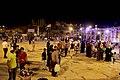 Jerash Festival 2018 22.jpg