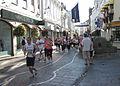 Jersey Marathon 2011 20.jpg