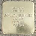 Jerubal Toeplitz.jpg