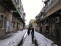 Jerusalem Mea She'arim (11354228055).jpg