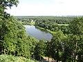 Jeruzalė, Vilnius, Lithuania - panoramio (47).jpg