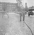 Jeugd brandweerwedstrijden te Rotterdam, Bestanddeelnr 913-0242.jpg