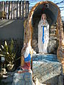 Jf328Saint Joseph Parish Facade San Jose Bulacanfvf.JPG