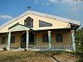 Jf9606Senor Tinajero Chapels, Bacolor, Pampanga fvf 07.JPG