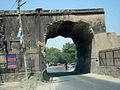 Jhajjari Darwaza 003.jpg