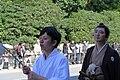 Jidai Matsuri 2009 099.jpg