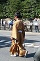 Jidai Matsuri 2009 124.jpg