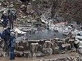Jigokudani YaenKouen (Monky park) , 地獄谷 野猿公苑 - panoramio (12).jpg